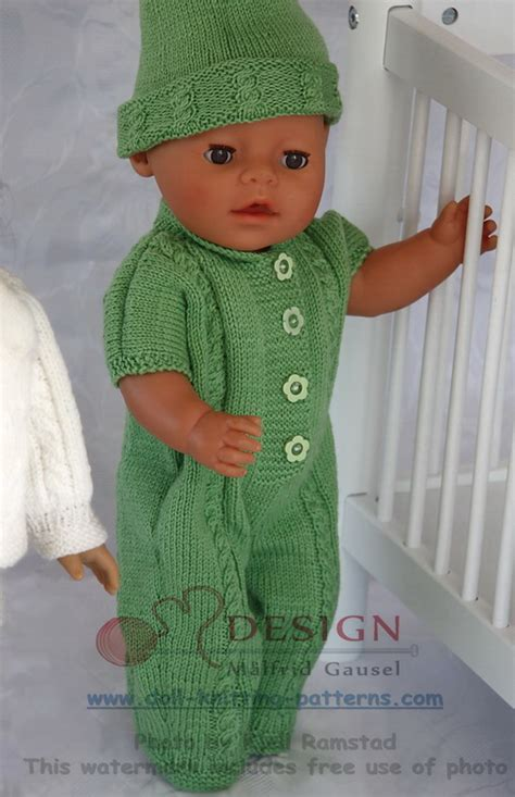 free knitting patterns for dolls clothes to 18 best photos of printable paper doll furniture free