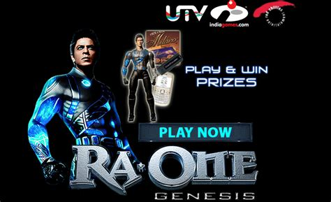 ra one game for pc free download full version windows 7 gamez world review and free download racing adventure