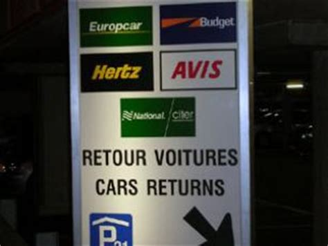 Faster Car Rental Ups And Returns by Car Hire Geneva Airport Where To Rent A Car At Geneva