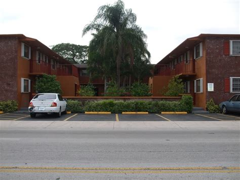 hialeah housing hialeah housing authority hialeah florida 700 e 4th ave