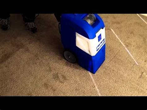how to let carpet after rug doctor rug doctor before and after