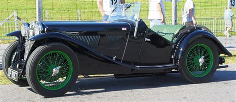 Green by Mg Tc Green Side