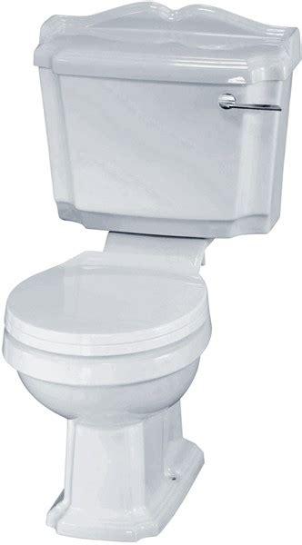 Toilet Shower Onda S 75 Wcs Shower Cebok legend traditional toilet with cistern soft seat crown ceramics pr ncs400 401