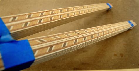 woodworking inlays wood inlay projects pdf woodworking