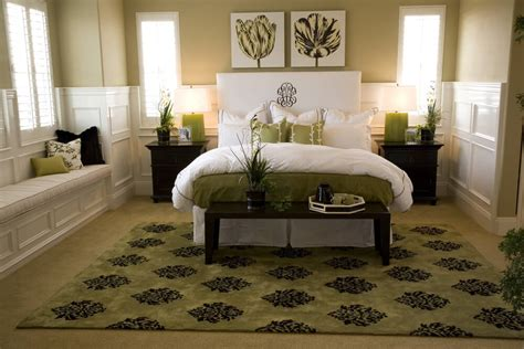 green and brown master bedroom decorating ideas home 138 luxury master bedroom designs ideas photos