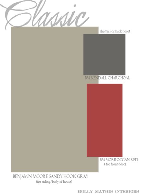 behr paint colors match behr exterior combinations studio design gallery