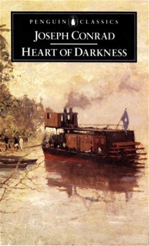 of darkness books of darkness by joseph conrad edition abebooks