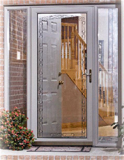 doors larson doors html autos post