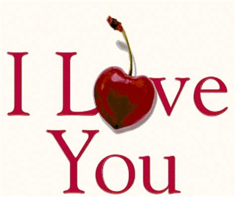 imagenes d e love you imagenes of i love you wallpapers e imagens y love you