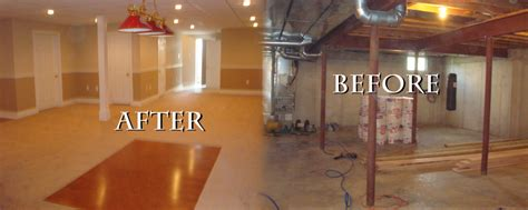 basement finishing costs hgtv nickbarron co 100 basement finishing cost images my