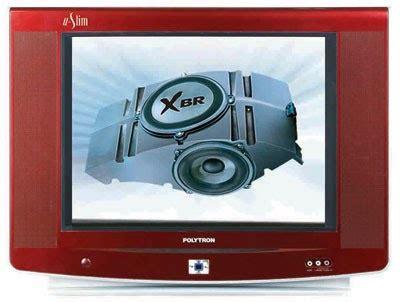 Tv Polytron Tabung Layar Datar ingin berbagi ilmu dan pengalaman review polytron ps 30uv25r chassis hbee 012a