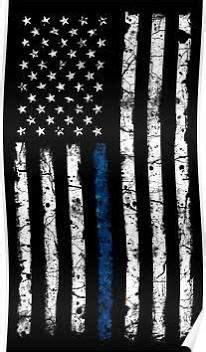 Hoodie Tattoed Veteran Leo Cloth 28 Best Images About Thin Blue Line On Leo And