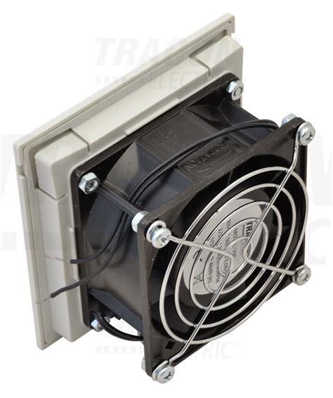 Ventilateur Armoire Schneider by Ventilateurs Extracteurs 224 Filtre Armoires De
