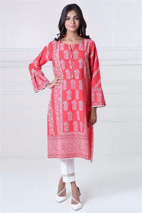 dress design in winter khaadi winter collection cambric dresses designs 2017 2018