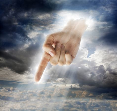 of god how to activate windows 10 s secret god modes