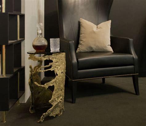 interior design advice interior design tips brass side tables