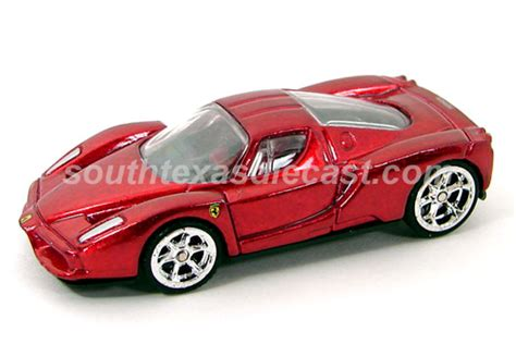 Wheels Racer F50 treasure hunts carros e minis minis e carros