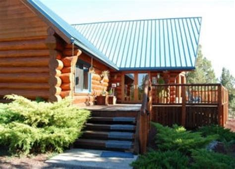 bed and breakfast bend oregon juniper acres bed breakfast room rates and