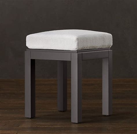 Awesome Vanity Stool For Bathroom On Hardware Bathroom Vanity Stool Bathroom