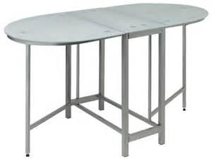 table lola vente de table de cuisine conforama