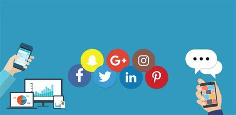 best social marketing 6 best social media marketing exles for you
