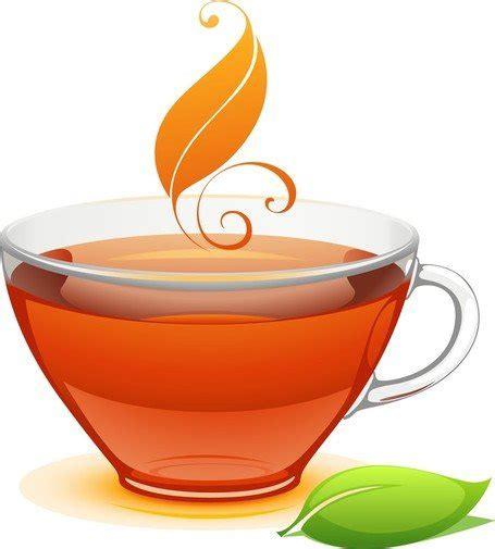 tea clipart tea clip cliparts