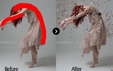 5 amazing photoshop actions must have photoshop tutorials 15 fresh must download photoshop actions creative nerds