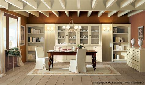 arredamenti americani arredo salotto country idee per il design della casa