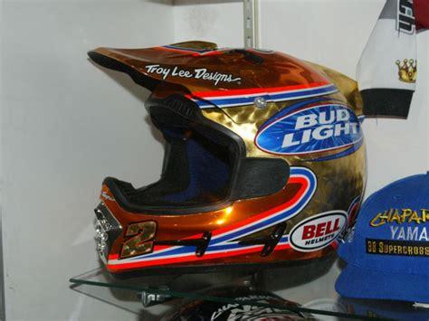 custom motocross helmet cool custom helmets of the stars moto related