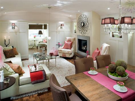 hgtv small living room ideas top 12 living rooms by candice living room and