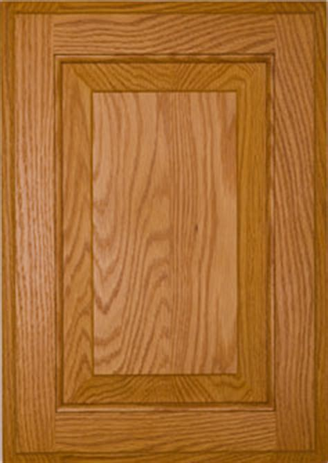 Raised Panel Oak Cabinet Doors Cabinet Doors By Horizon Oak American Raised Panel Door
