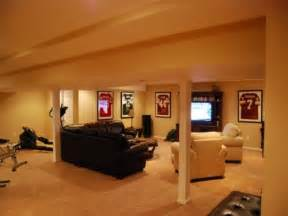 pictures of finished basements on a budget high resolution basement ideas on a budget 6 finished