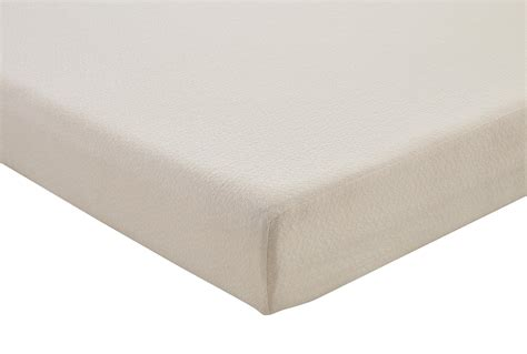 Certipur Memory Foam Mattress by Signature Sleep Mattresses Memoir 6 Inch Memory Foam