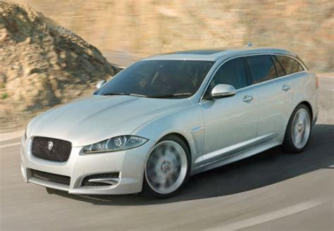 Jaguar S Type Autoplenum by Jaguar Kombi Tests Autoplenum De