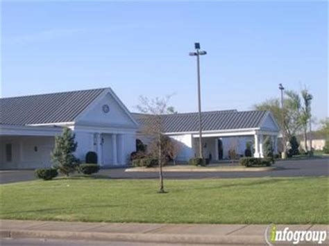 woodfin funeral chapel in murfreesboro tn 37130 citysearch