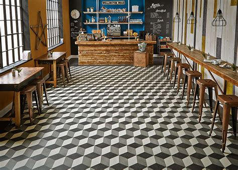 lvt patterns  geometric shapes coverings
