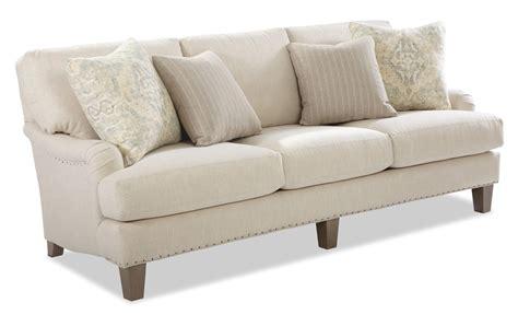 craftmaster leather sofa craftmaster sofa craftmaster living room sofa 938350