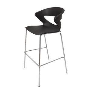 officeworks bar stools business stools officeworks