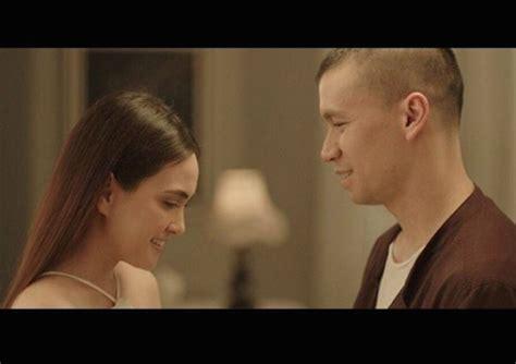 alur cerita film eiffel i m in love film eiffel i m in love 2 mementingkan kesinambungan cerita