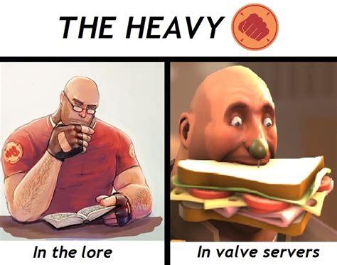 Tf2 Memes - tf2 memes memedroid
