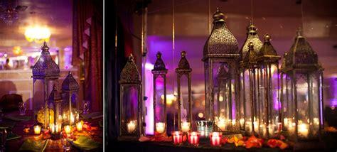 a turkish inspired wedding for arab couples arabia weddings