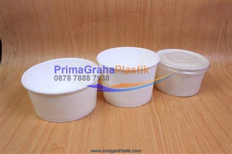 Paper Bowl 650 Ml Tanpa Tutup noodle soup bowl paper tutup quot 500 ml 17 oz quot khusus
