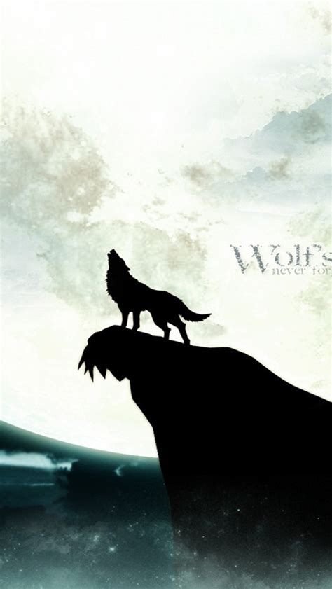 wallpaper iphone wolf iphone 5 wallpapers hd wolf backgrounds