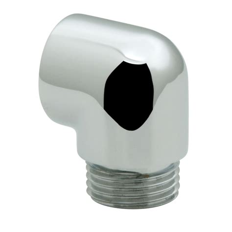 shower extension for bathtub bath shower mixer extension elbow buy online at bathroom city