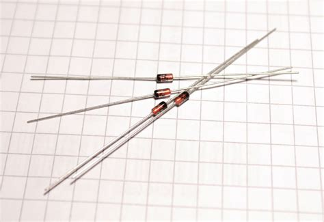 schottky diode pronunciation how to pronounce diode 28 images diode define diode at dictionary how to pronounce diode