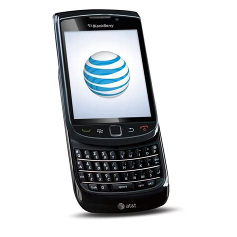 unlocked gsm phone blackberry torch 9800 gsm unlocked cell phone overstock shopping great deals on blackberry