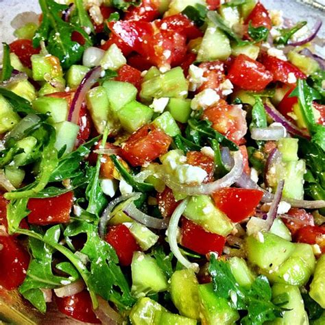 summer salads a healthy and delicious way to stay cool this summer