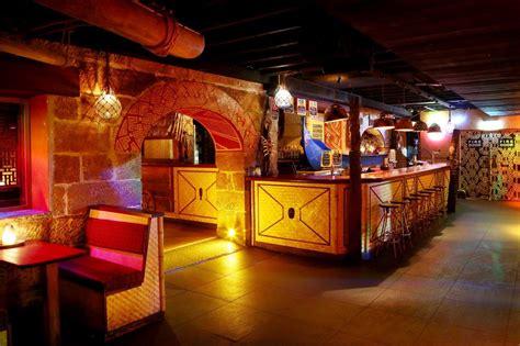 the cliff dive function rooms sydney venues for hire sydney hcs