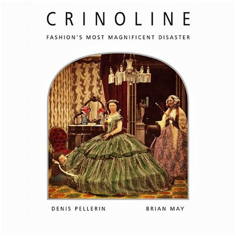 norell master of american fashion books crinoline fashion s most magnificent disaster atomic books