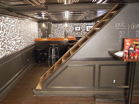 man caves  meaning man caves diy